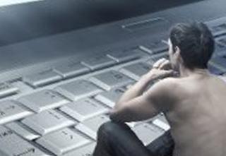 videochat-muzhchini-onlayn-porno-seks-erotika-porno-film