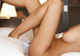Качество эротические зарубежные видео чаты фото крупним