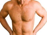 Онлайн видеочат голый парень шалава