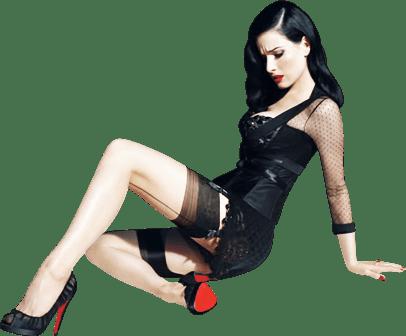 Заработать моделью в вебкам эротика чате работа моделью в веб сайтах