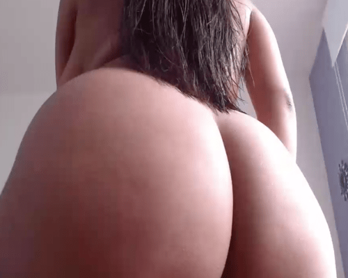 sexy girls pregnant on webcam